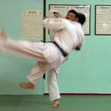 judo notes 1