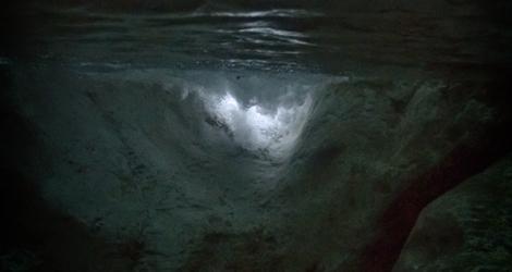 valle socura