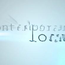 contemporary_locus